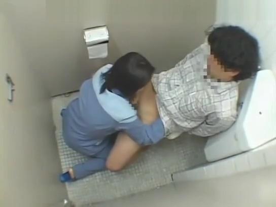 japanese cleaner girls having farm sex naked