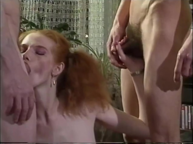 vintage pissing(1990) women has sex with a monkey