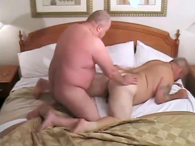 Fabulous porn movie homo Bears try to watch for ever seen tout le monde en parle guy carbonneau