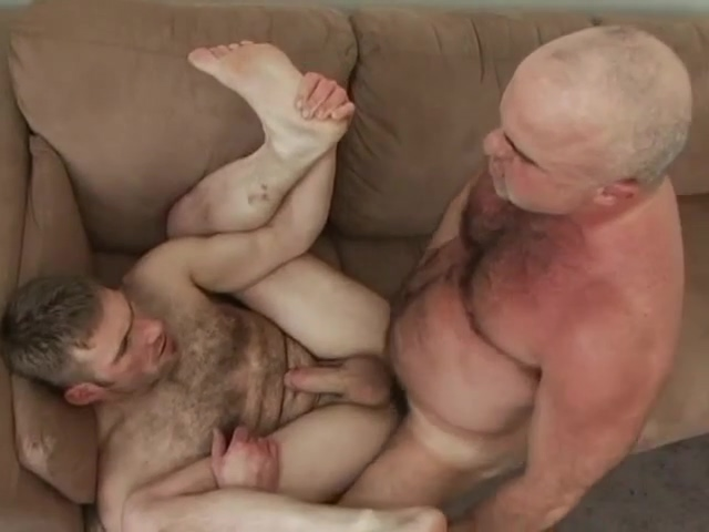 not daddy barebacks his boy Sex Vidoe Pron