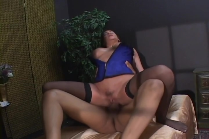 Lovely Pussy Sucking And Fucking In A Room With Big Cock raven da booty porn tube video