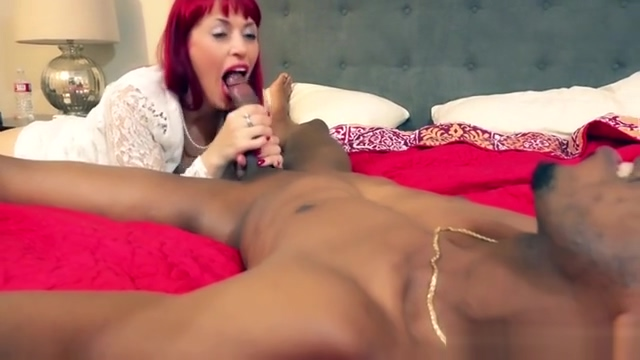 Nola Rogue amp Puzzy Bandit 1080p (porntrexcom) Full Porn Video On Prontv - HD XXX Search Engine Adult learning center in nyc
