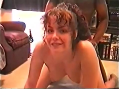 british wife and lover free online farm sex