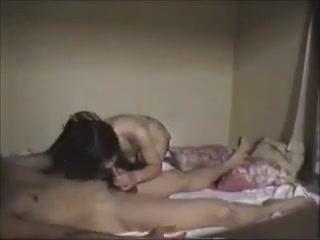 Japanese Milf Voyeur tall girls on top porn
