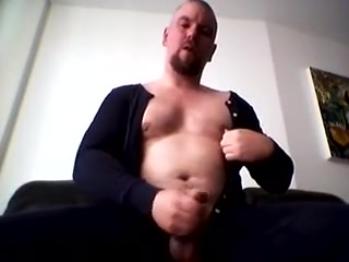 Wank extreme fuck in ass my wife free