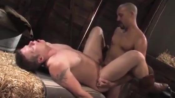Best adult clip gay Big Cock craziest full version Big Cocks Anal Porn Pics Gallery 2018