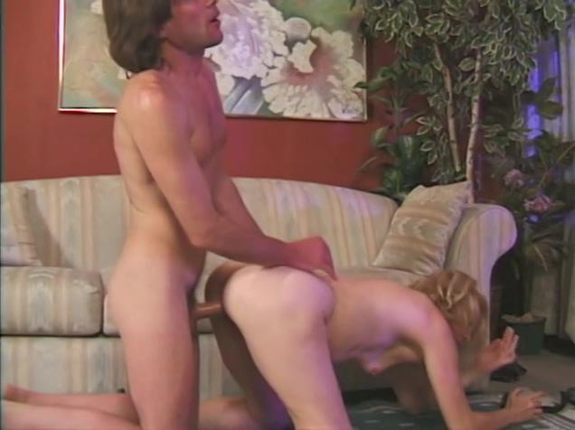 Hot mature sucks and fucks a big cock Avatar the last airbender and katara porn