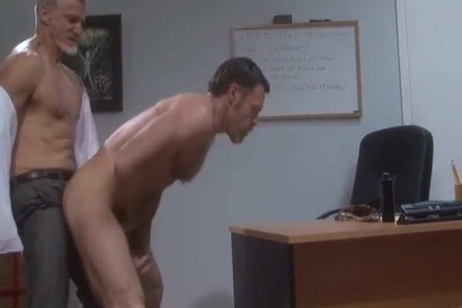 Daddy suit fucks delivery guy harry potter porn movies free