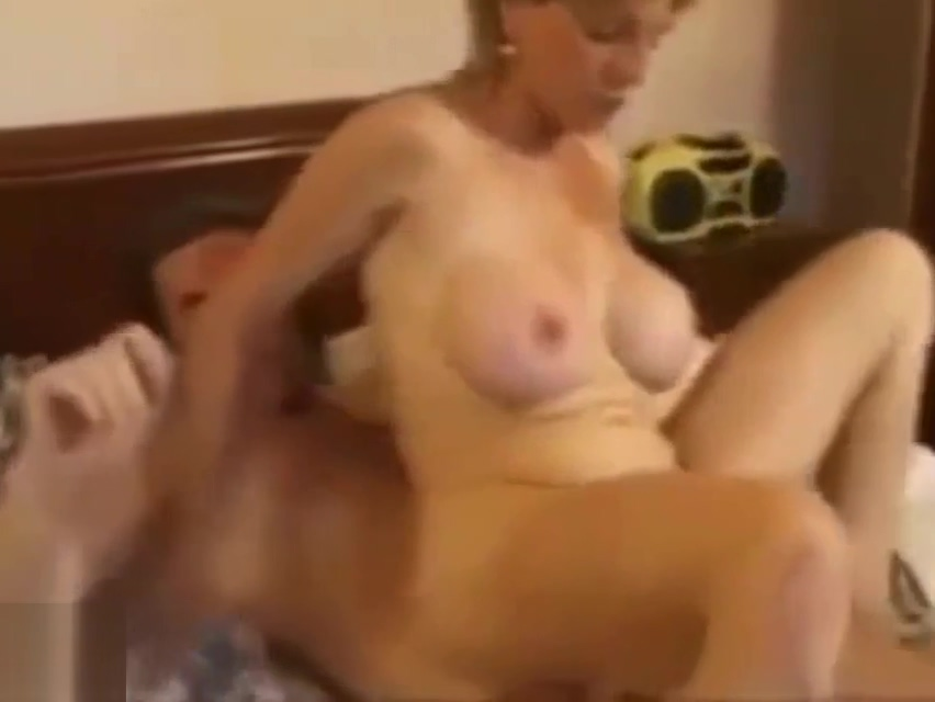 Hottest sex scene Sexy exotic ever seen Sexy girls getting freaky