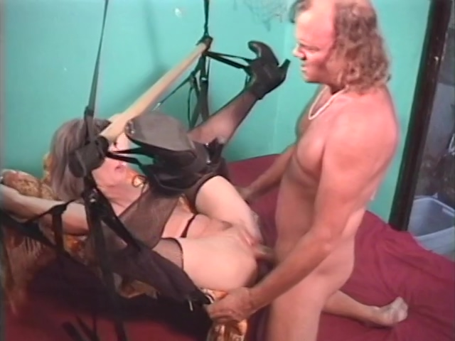 Hot mature takes a hard cock up every hole in her body Jewish girls juicy pussy porn