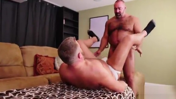 Amazing adult video gay Sexy exclusive pretty one porn story on english