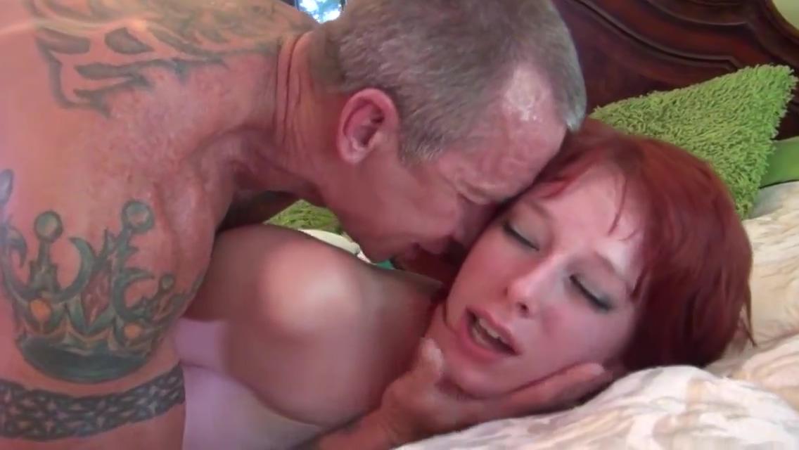 Exotic porn movie Deep Throat fantastic full version Slut Sex in San Jose