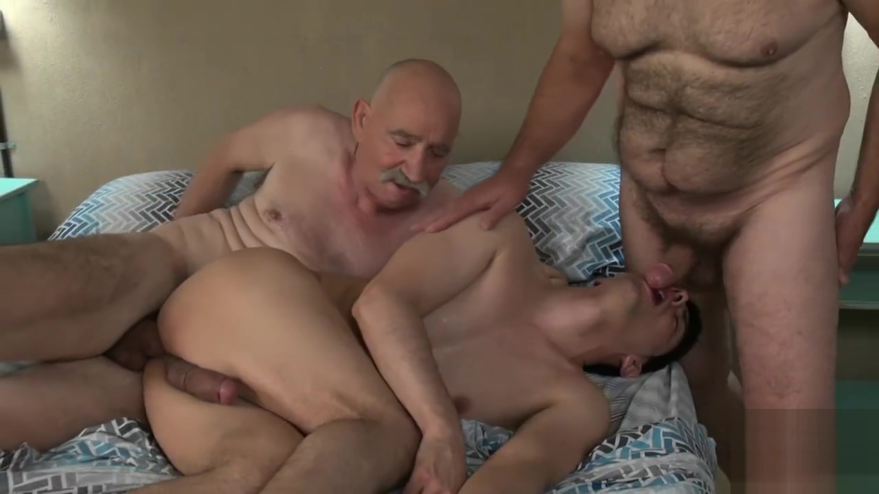 o4m mega dicks and first gay sex Prosper mkwaiwa wife sexual dysfunction