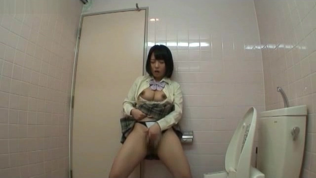 Japan schoolgirls wet masturbation 22 Pimpandhost nude