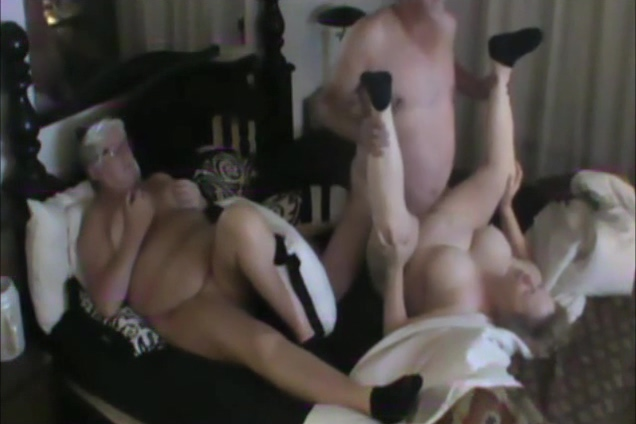 Exotic xxx video Gangbang greatest , take a look chimp sex with humans