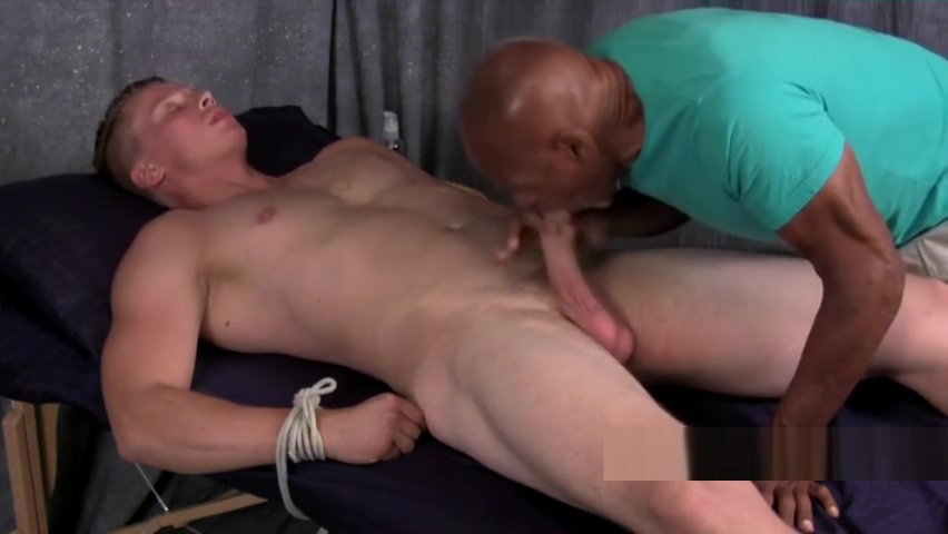 STHJ - Marcello Tiny ass twins