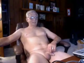 Silverdads deep throat streaming free
