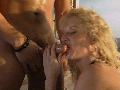Vanessa Chase-Private Film 12 - Costa Rica Getaway older woman reality sex site