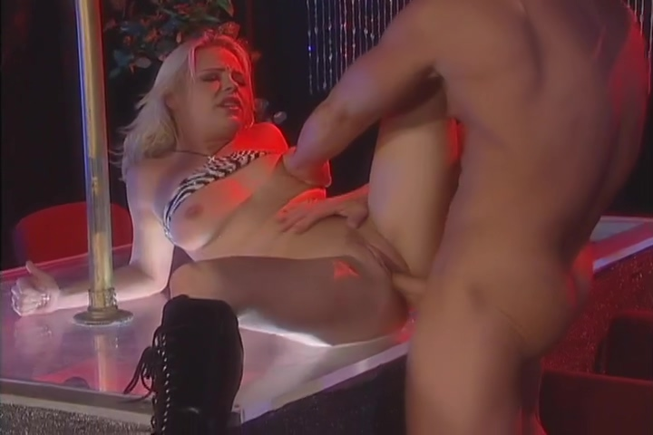 Slutty Stripper Gets Dicked On Stage Free mmf bisexual stories