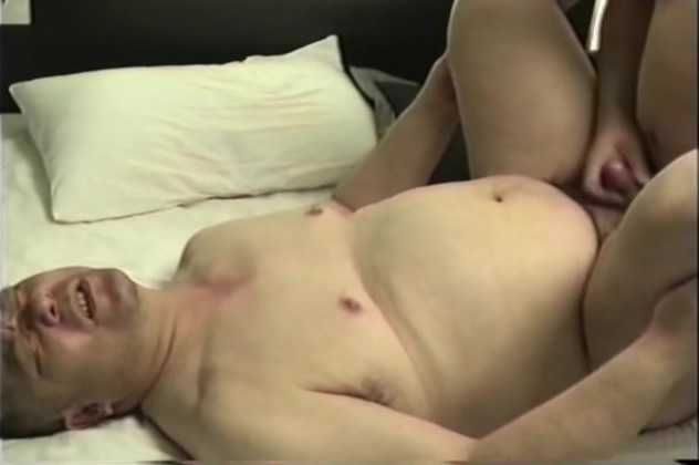 [SAMSON ViDEO TV] - ?????? (Nomask)-1 perfect natural big tits xxx