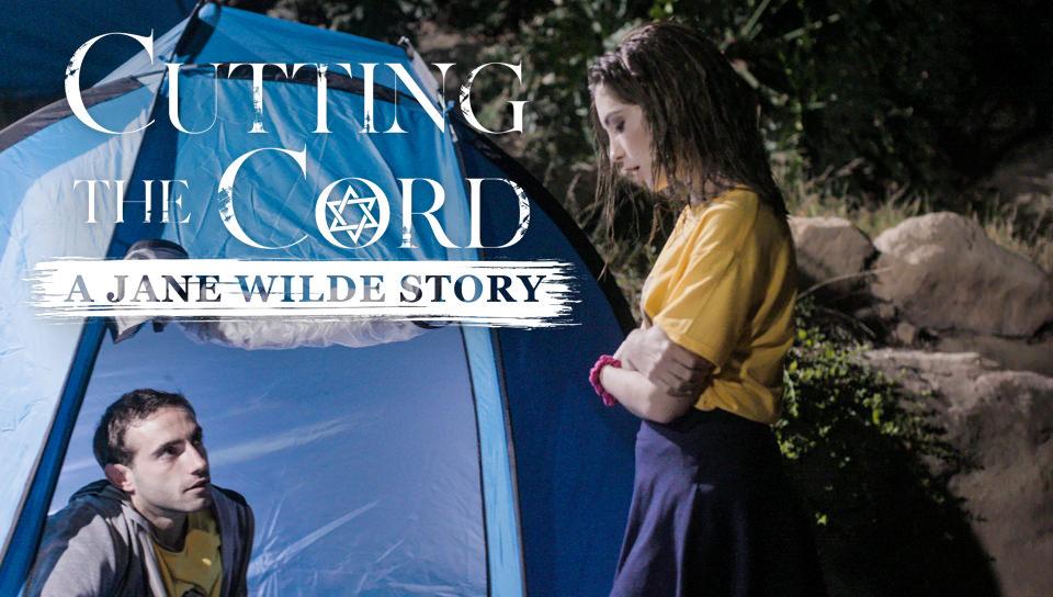 Jane Wilde in Cutting The Cord, Scene #01 - PureTaboo Big tit fat women