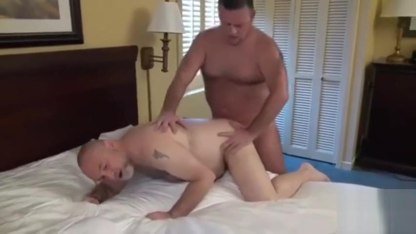 Astonishing xxx clip gay Cock unbelievable ever seen When do pregnant women want sex