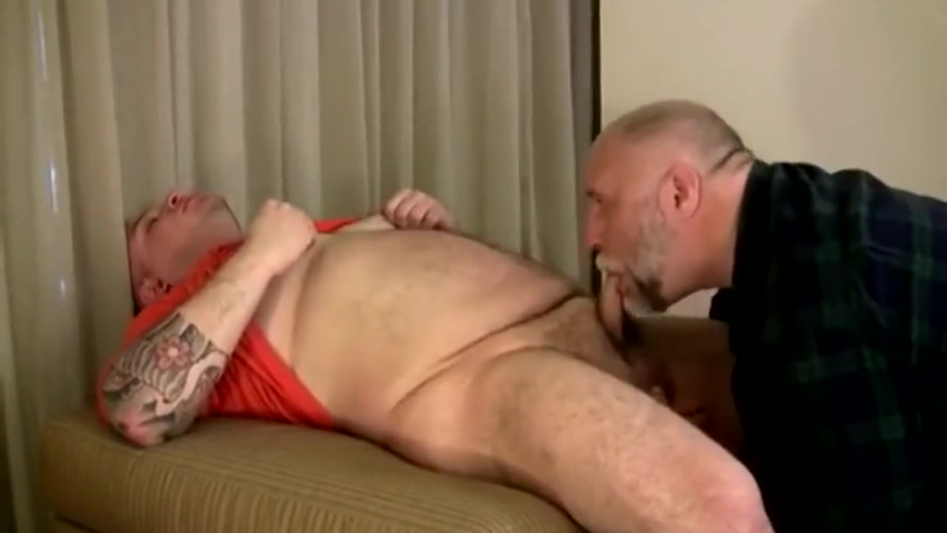 Amazing porn video homo Cock craziest exclusive version When a guy you're dating disappears