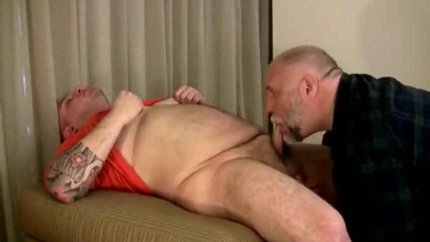 Amazing porn video homo Cock craziest exclusive version mormongirlz model average watch online jpg