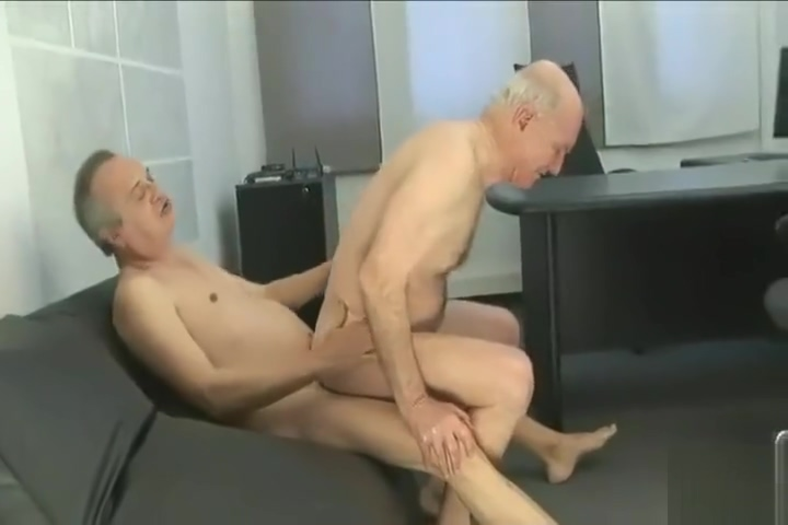 Excellent xxx movie homosexual Euro hottest huge cock fucking ass