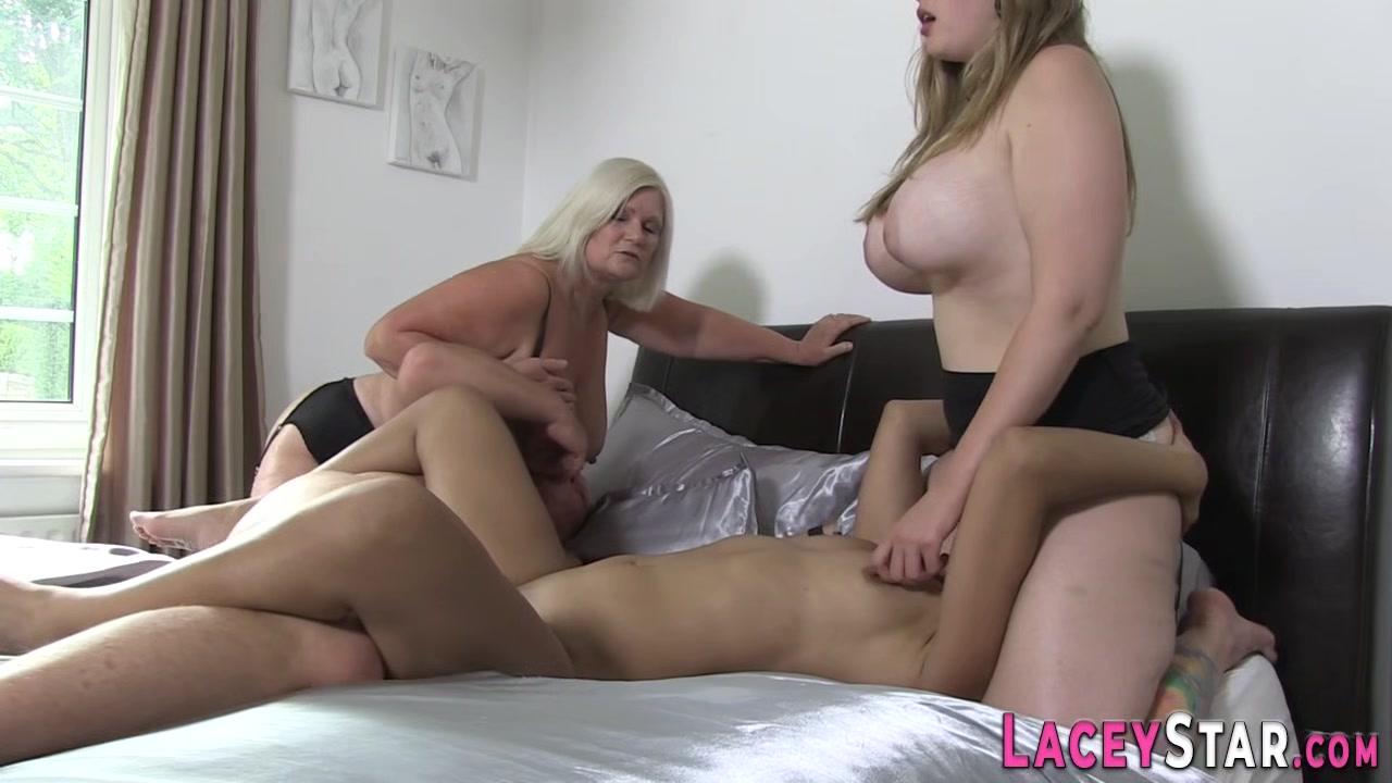 British grandmother in hardcore group big tits swinging porn