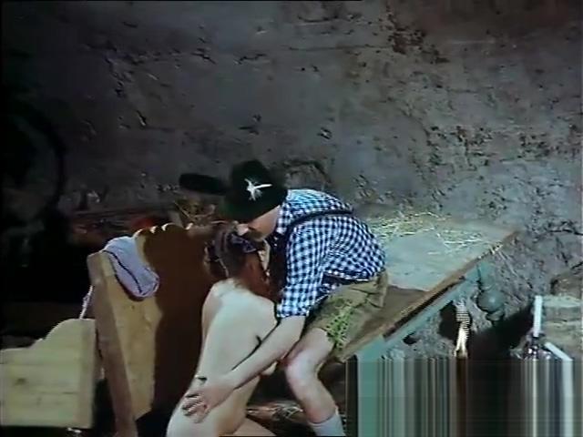 z josefine-mutzenbacher-5-part-6 Threesome porn movies gif