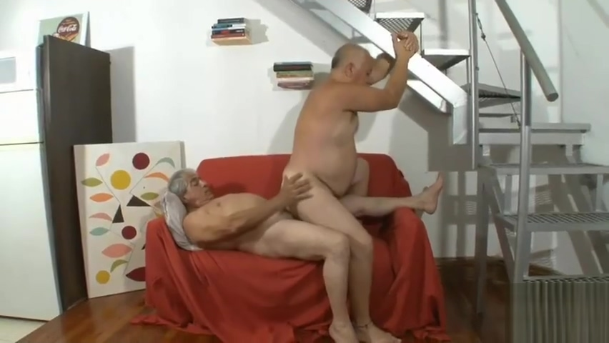 Horny porn movie homosexual Blowjob new just for you sexi boot indian women
