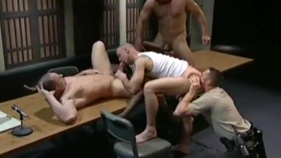Incredible porn scene homosexual Sucking watch show Blackjack las vegas strip decks