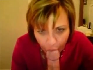 Amateur milf swallowing cum Dating website in houston tx