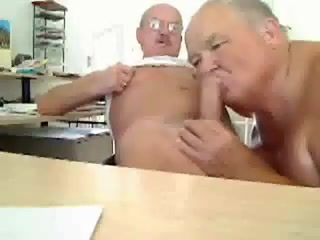 Facefuck Day day every every in naughty position sex way