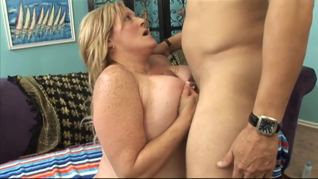 Fat and horny babe fucked by skinny dude watch porn online porn film online scene of film breakin