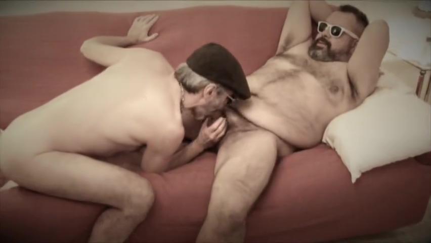 Total Bareback: swallowing bears cum kiss lesbian sex girls sexy naruto