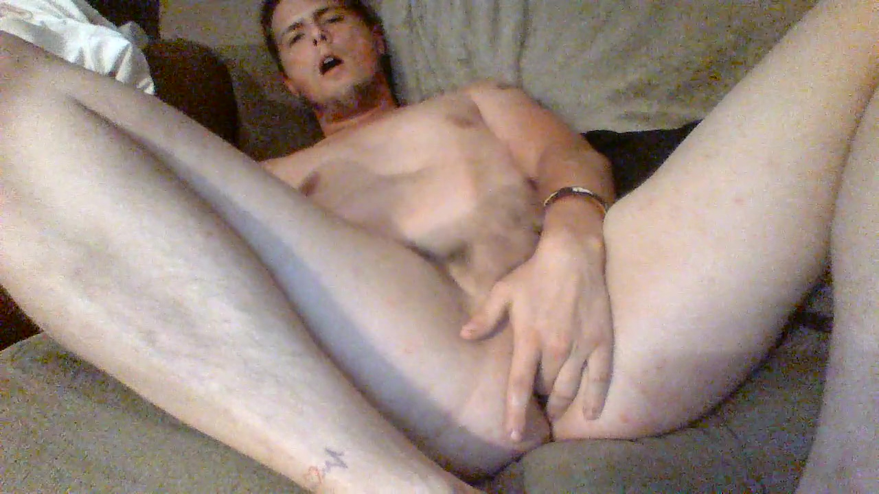 twink time Erotic mind control japanese