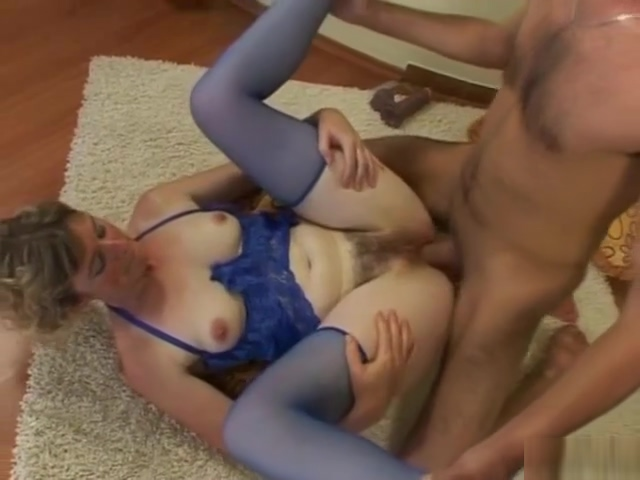 tried to tell you i have no tile installed holly hendrix breaking her spirit bdsm