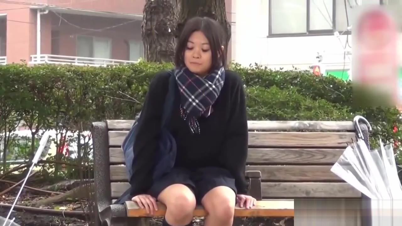 Asian schoolgirls touchin Mature nudist pageants videos