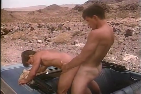 Horny sex movie gay Pick Up unique online porn video converter