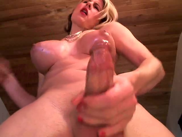 Excellent porn movie shemale Shemale unbelievable ever seen Mature pussy pics tumblr