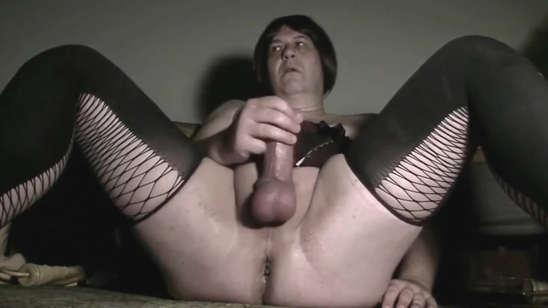 Horny xxx video gay Sex Toy great will enslaves your mind pussycat dolls nude free