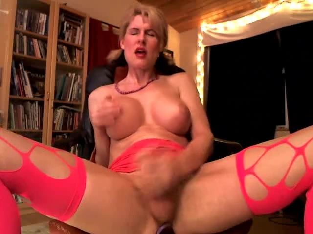 Astonishing adult clip transvestite Shemale greatest exclusive version