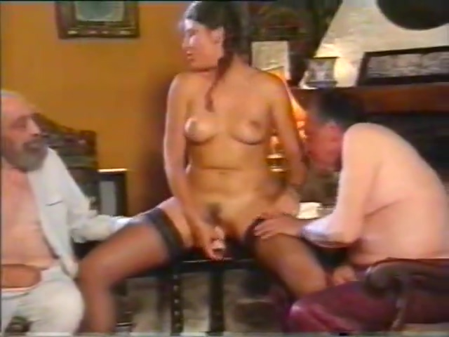 Straight daddy collection 1- Part 1 Prostitute in Zalau