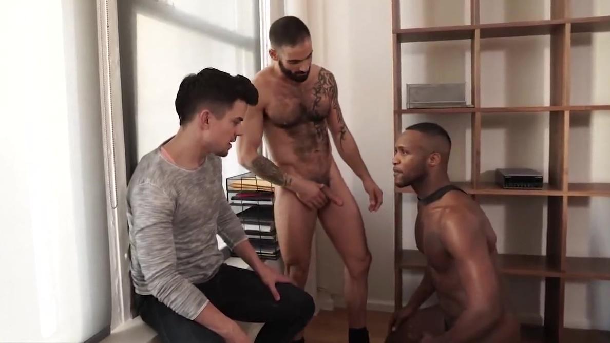 video 357 matured busty squirt scissoring lesbian