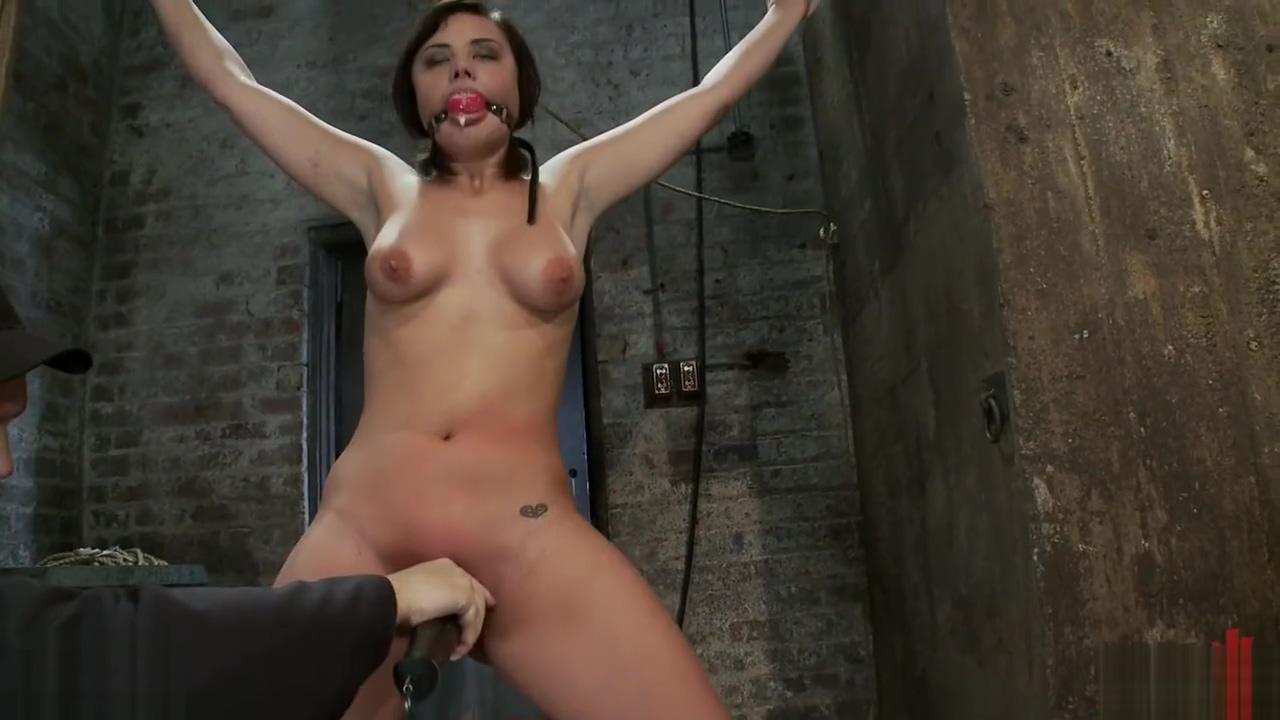 Brooke pussy flogged and made to cum like common whore Www Keez Movie Punjabi Com