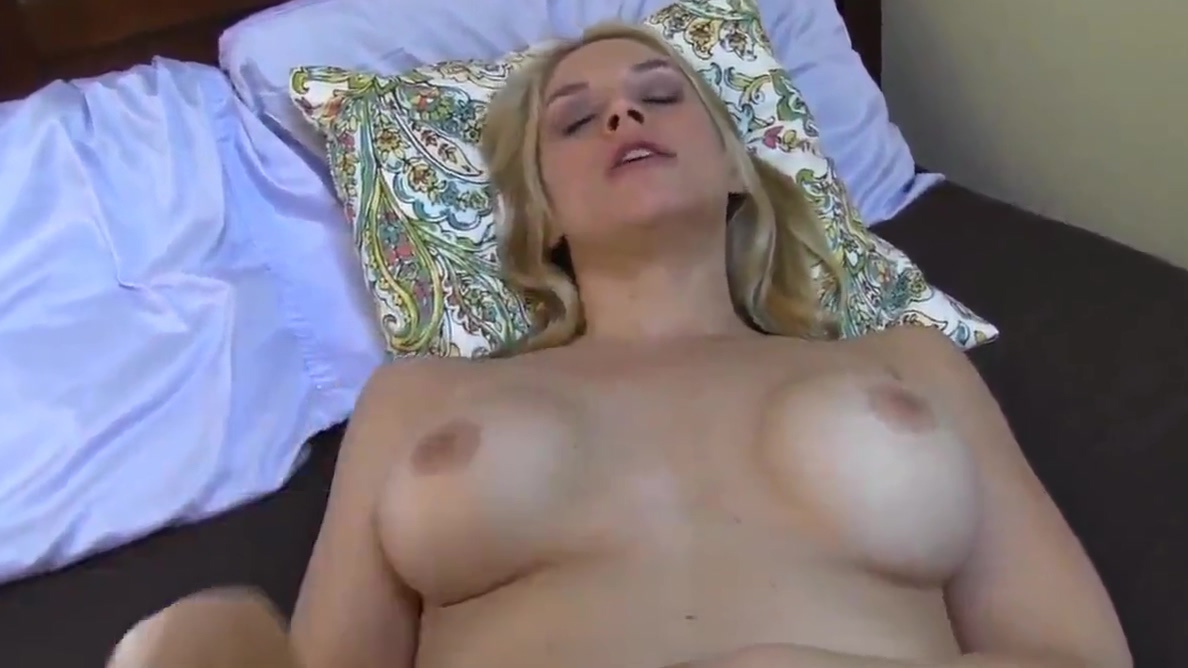crazy busty blonde bitch having a real orgasm with her ex fuck thaiti girls pics