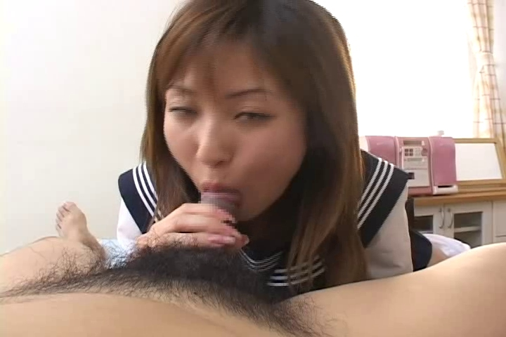hina kawai three-by PACKMANS Beautiful sex ass japan