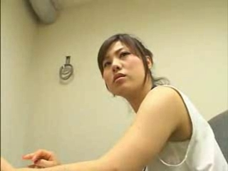 Massage for Tutor You tube voyer upskirt